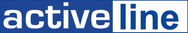 банер Forza10 ACTIVE LINE