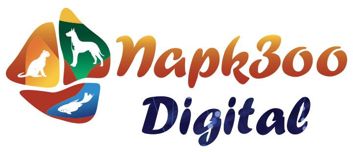 ПаркЗоо digital 2020 выставка онлайн
